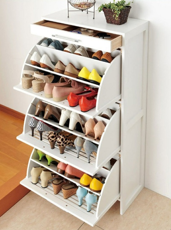 shoe cabinet review 3