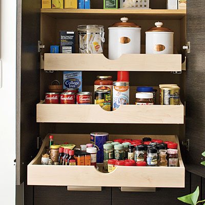 How To Deal With Pantry Pull Out Shelves  Live Simply By. Rooms For Rent In Clearwater Fl. Wall Decor Birds. Decorative House Plaques. Kitchen Decorating Accent Pieces