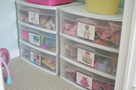 sterilite stackable drawers 3