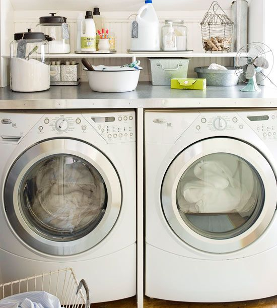 Laundry Care Symbols (Free Printable) | Live Simply by Annie