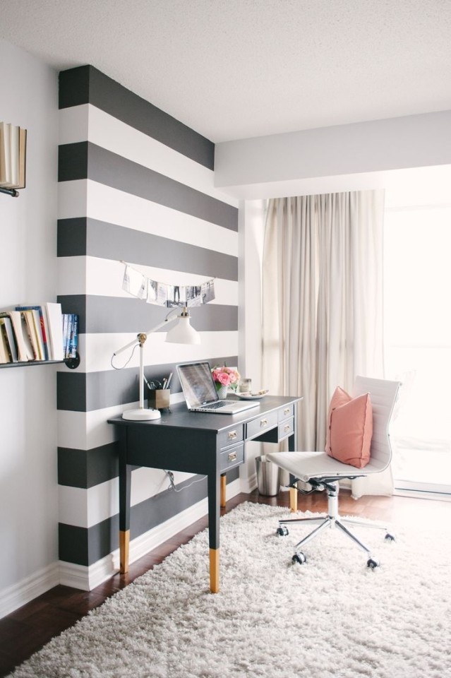 5 ideas on how to make your space feel completely new and spend next to nothing in the process!