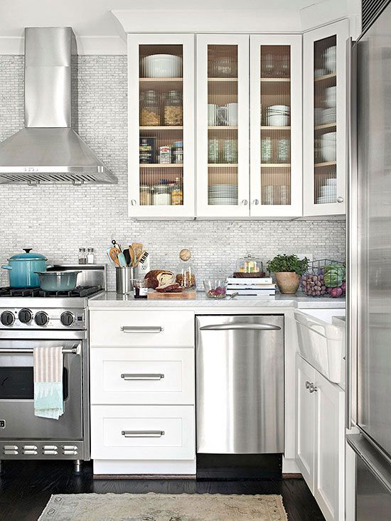 upper corner kitchen cabinet solutions live simply by annie rh livesimplybyannie com upper corner kitchen cabinet organizers upper corner kitchen cabinet lazy susan