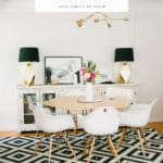 5 Ways To Make Your Space Feel Like New Affordably (If Not For Free!)
