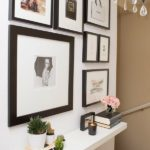 6 Tips For Making Your Rental Feel More Like Your Home Sweet Home