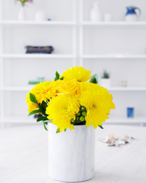 12 Perfect Spring Cleaning Projects