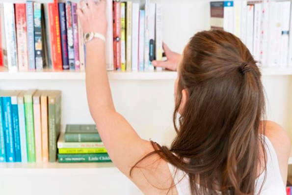 These are three of the WORST things you can do when trying to declutter your space.