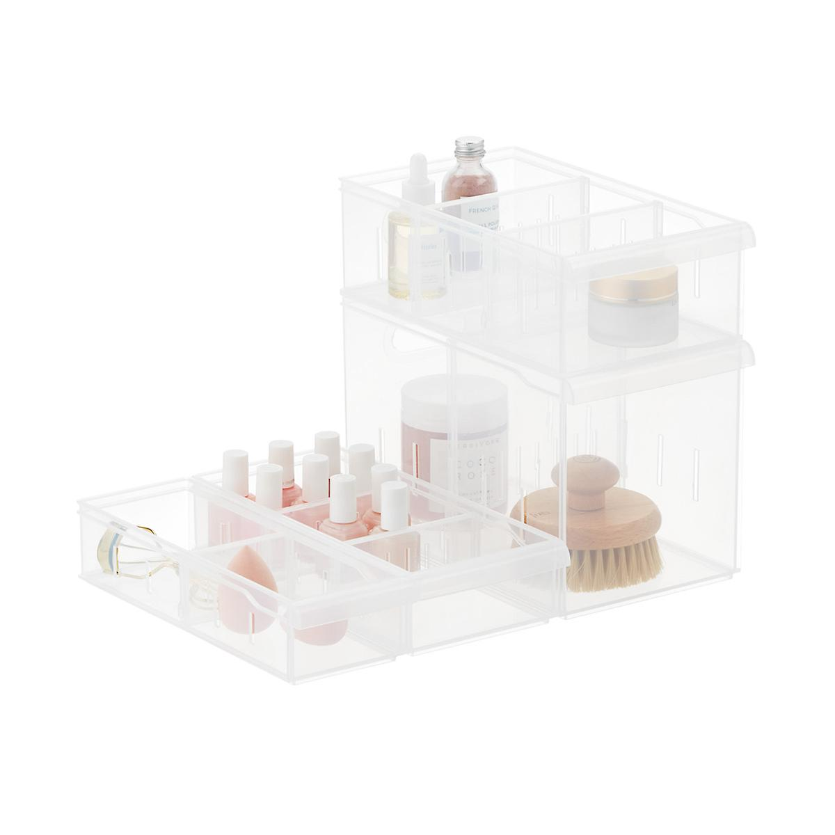 This product is a major game changer, according to a professional organizer.