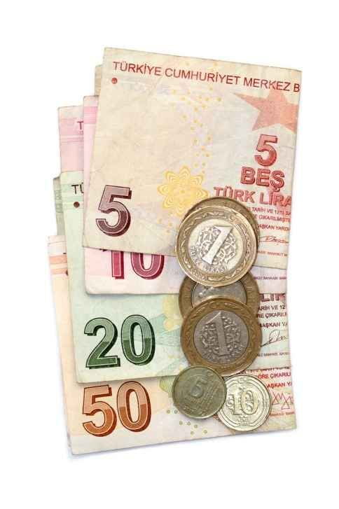 Got leftover foreign currency laying around? You need these 5 tips.
