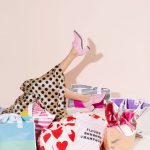 12 Simple Tweaks To Avoid Accumulating Clutter From Shopping