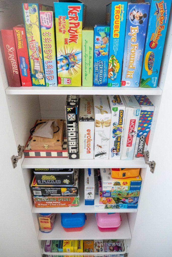 Attic-Playroom-Organization-1