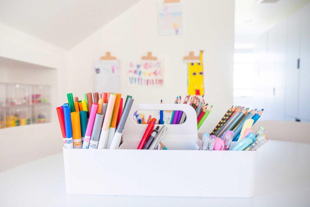 Attic-Playroom-Organization---4