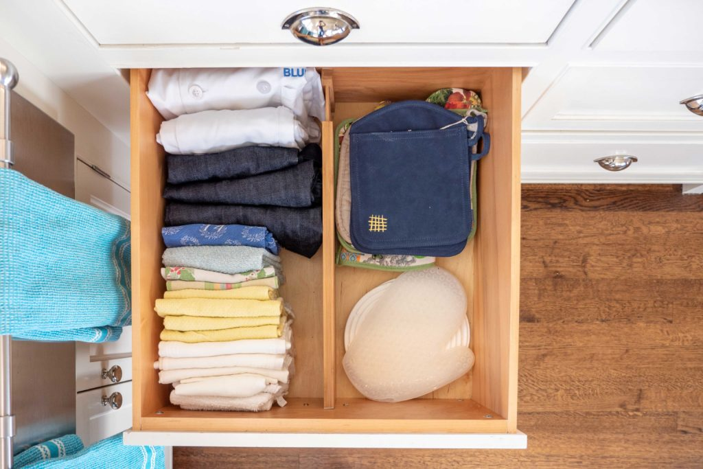 Beautifully-organized--1