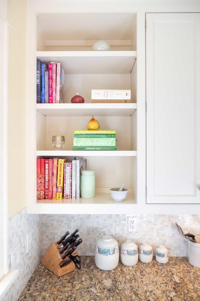 Beautifully-organized--2