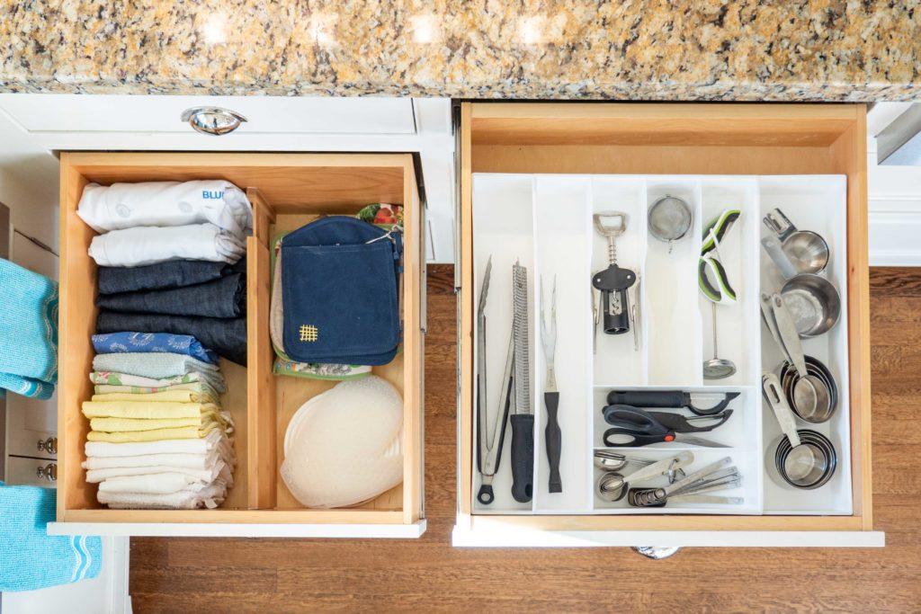 Beautifully-organized--3