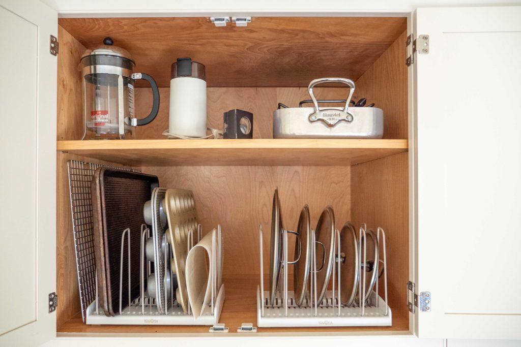 Beautifully-organized--5