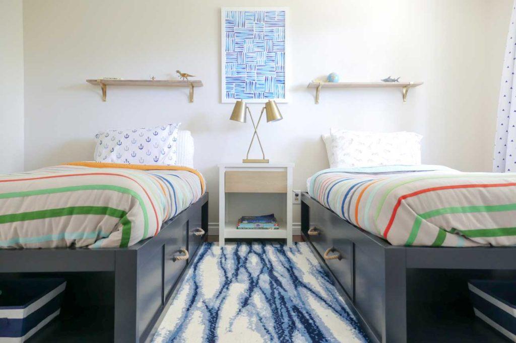 Brother_s-Bedroom-1