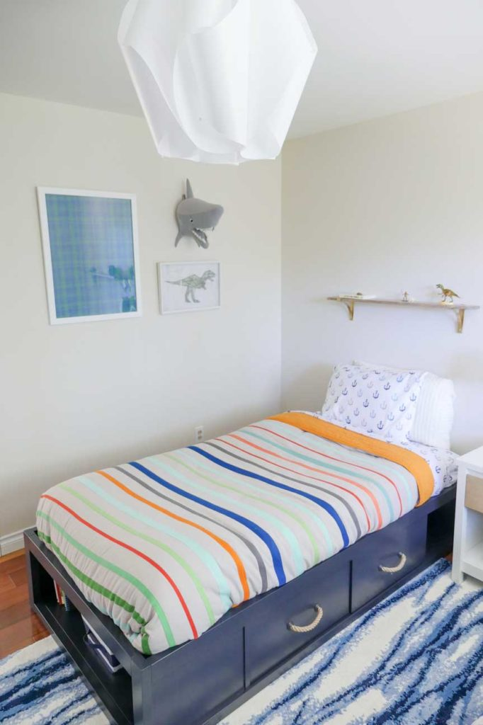 Brother_s-Bedroom-3