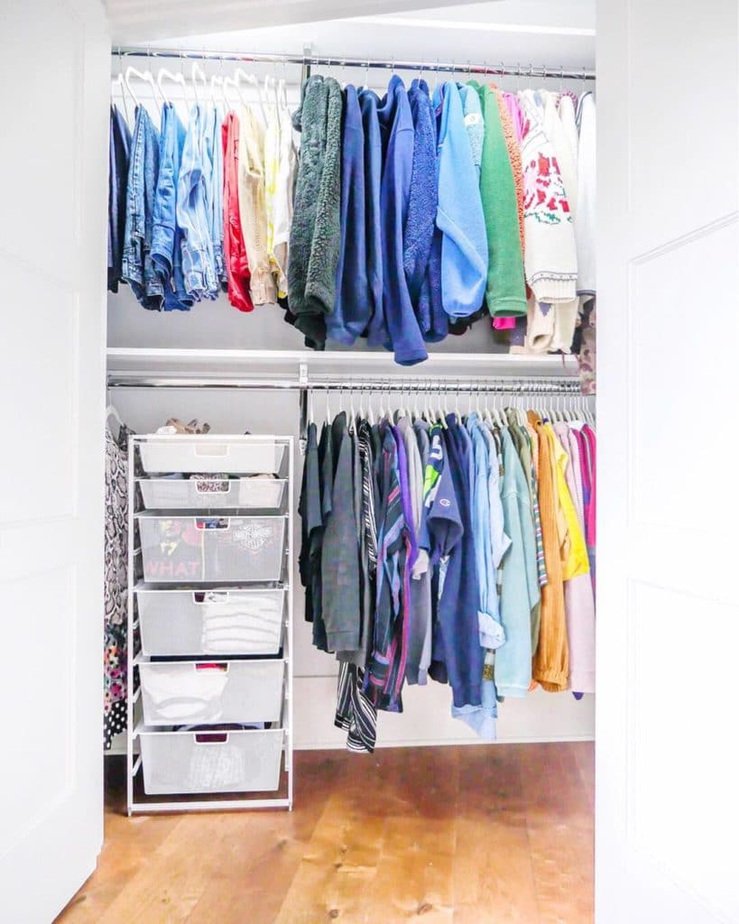 The Products Professional Organizers Can't Work & Live Without