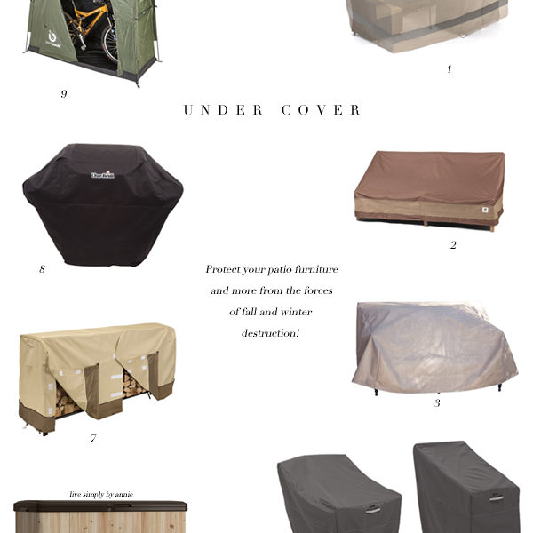 furniture-covers