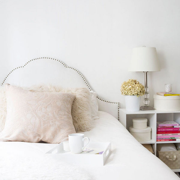 how-to-turn-1-room-into-3-in-450-square-feet-white-bedroom-1448565154-565755be9ce409850520487a-w667_h900
