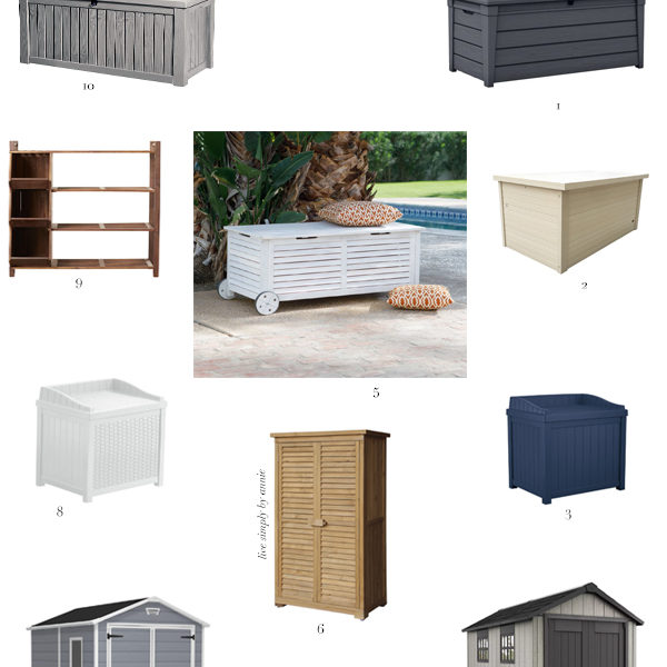 outdoor-storage