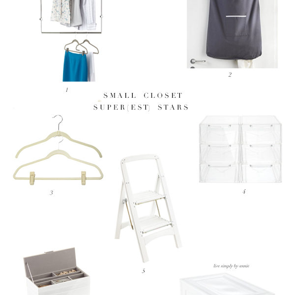 small-closet-solutions